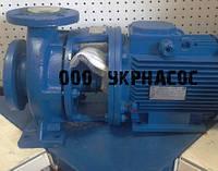 Насос К 80-65-160  3К-9  , фото 1