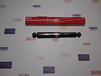 Амортизатор задний (KYB) MB Sprinter 209-318 (GAS),Crafter 30-35 с 2006-