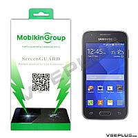 Защитная пленка Samsung G313 Galaxy Ace 4 Duos