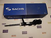 Амортизатор передний 311645 (SACHS) Mercedes Viano,Vito 639 с 2003-
