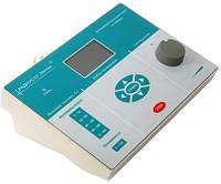 Аппарат низкочастотной электротерапии «Радиус-01 Интер»