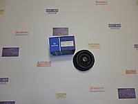 Подушка амортизатора (передняя) SACHS MERCEDES  Viano,Vito 639 с 2003-