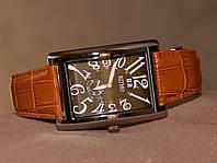 Мужские часы Ritmo Mundo Vintage Gran Data , фото 1