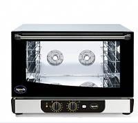 Конвекционная печь Apach AD46MP ECO 4 уровня