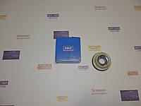 Опорный подшипник переднего амортизатора SKF  MERCEDES  Viano,Vito 639 с 2003-