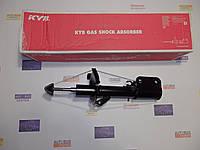 Амортизатор передний 334620 (KYB) Mercedes Viano,Vito 638 1996-2003