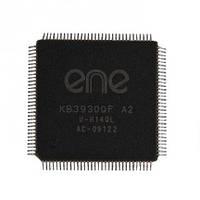 Микросхема ENE KB3930QF A2 для ноутбука