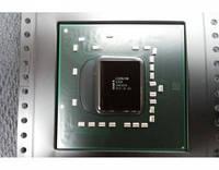 Микросхема INTEL LE82GL960 SLA5V для ноутбука