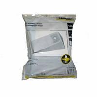 Бумажные фильтр-мешки для Karcher NT 14/1
