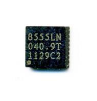 Микросхема O2MICRO OZ8555LN QFN28 контроллер заряда для планшета
