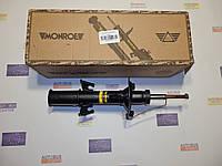 Стойка амортизатора передняя  Вито 638, 1996-2003