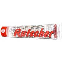 "Лубрикант ""Super Rutsche"" 200 м"
