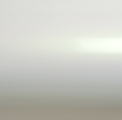 Глянцевая пленка хамелеон прозрачная с микроканалами
