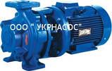 Насос КМ100-65-200 4КМ-8 КМ90/55, фото 3