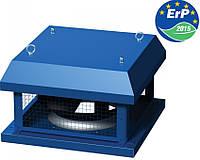ВЕНТС ВКГ 500 ЕС - крышный вентилятор
