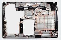 Нижняя крышка для ноутбука Lenovo (Thinkpad: E530), black