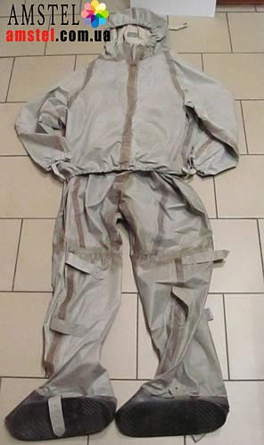 328dd35d615b1 Купить костюм ОЗК Л-1 в Харькове, с доставкой по всей Украине