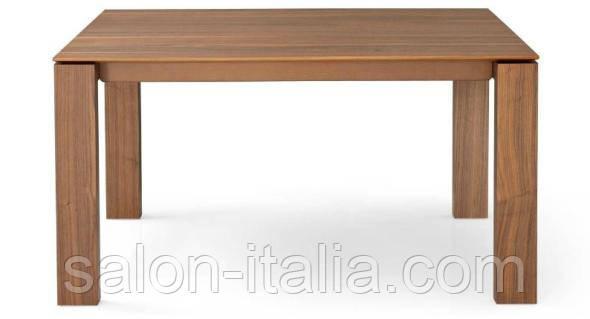 Стіл Sigma, Calligaris (Італія) / Стол раскладной