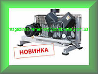 Безмасляные компрессоры поршневые СБ4-F37