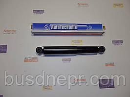 Амортизатор задний AutoTechteile BUS (ботинок) 207-310 до 1996