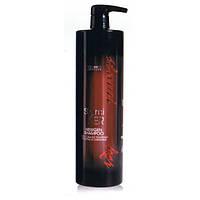 Шампунь для восстановления волос Dikson Stamiker Newgen 1000мл