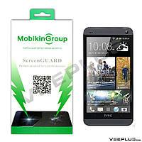 Защитная пленка HTC 802w One M7 Dual SIM