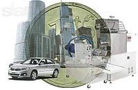 Оценка имущества - услуги, консультации бесплатно