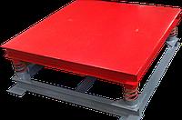 Вибростол ВС-750