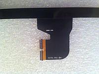 Тачскрин ASUS Fonepad 7 ME372CG (K00e) 5470L FPC-1