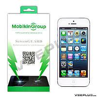 Защитная пленка Apple iPhone 5 / iPhone 5C / iPhone 5S