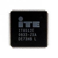 Микросхема ITE IT8512E JXA для ноутбука