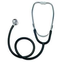 Неонатальный стетофонендоскоп LD Prof-III