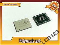 Мікросхема керування Wi-Fi для iPhone 6+ 339S0228