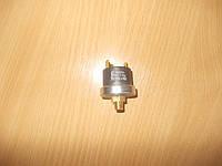 Реле давления воды 0,2-1,2 бар XP600
