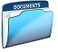 Документы и презентации в форматах Word, Excel или Power Point