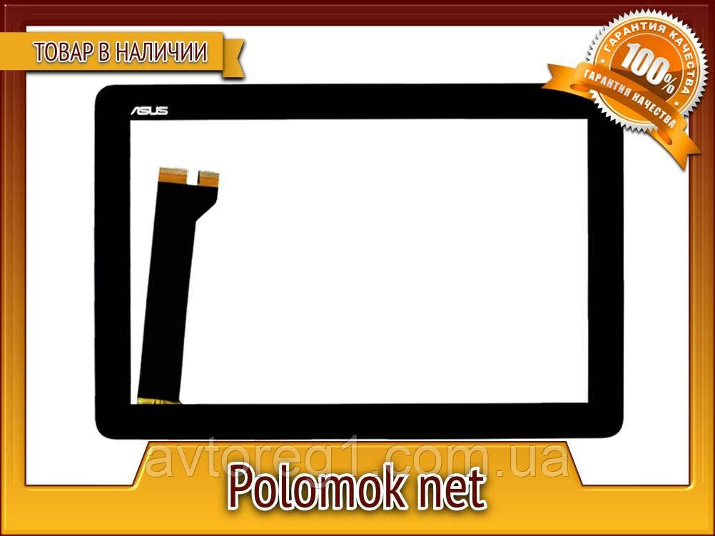 TOUCHSCREEN Сенсор ASUS ME102A MCF-101-0990-01-FPC