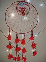 Ловец снов - индийский талисман