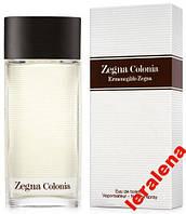 Ermenegildo Zegna Zegna Colonia  100ml.