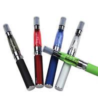 Электронная сигарета ego-t 900mah CE4 цвета обычные