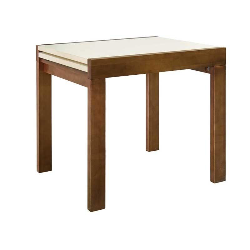 Твист стол Мебель-Сервис 770х1015 мм