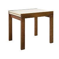 Раскладной стол Мебель-Сервис Твист 670х815 мм
