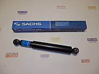 Амортизатор передний SACHS Mercedes 609D 709D 711D  811D (668/66)