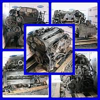 Двигатель 1.8 16V Zetec Ford Mondeo 95-99 БУ | Двигатели FORD БУ