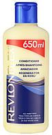 Revlon  Кондиционер для всех типов волос Revlon Flex Conditioner for All Hair Types