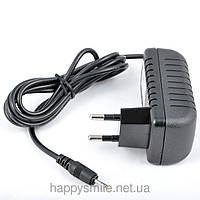 Адаптер для планшета 5V 2A MID (2.5 mm x 0.7 mm)