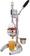 Механический пресс для цитрусовых и граната Maskot Light