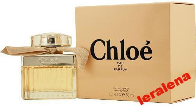 Chloe 75mlПродажаЦена Женская От Eau De Parfum ЧерниговеПарфюмерия В 3RLjA54