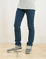 Джинси Bershka - Autumn Washed_0283251427 (мужские джинсы\чоловічі джинси)