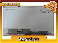 Матрица для ноутбука 15,6 N156B6-L0A REV.C1 новая