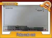 Матрица для ноутбука 15,6 N156B6-L06 Rev.C1  новая